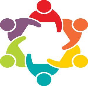 Thesis leadership social media center