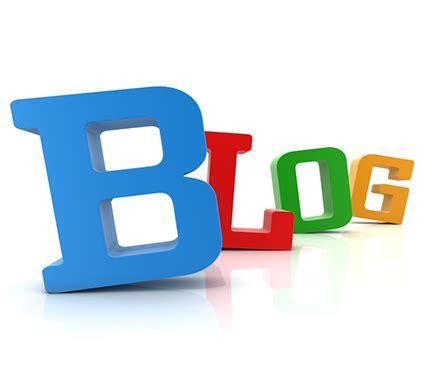 Using Social Media to Be a Better Leader - WSJ